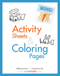Click to download ALL fun sheets!